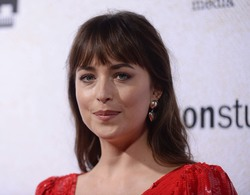 Dakota Johnson premiere of 'Suspiria' in LA October 24 2018  E78b3f1010046164