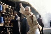 Легенда / Fong sai yuk ( Джет Ли, 1993) 17384f1002879134