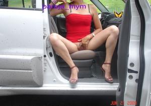 [Imagen: ca8fe01071264594.jpg]