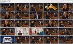Karlie Kloss - The Tonight Show Starring Jimmy Fallon, 03/11/2019, video edit