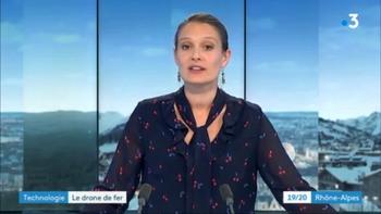 Lise Riger – Octobre 2018 278db1997757994