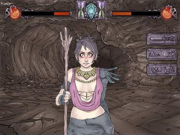 70ee86993579864 - Genlock's Quest- v0.3 [Nikraria]