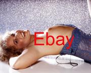http://thumbs2.imagebam.com/db/52/a1/3d4d531055822114.jpg