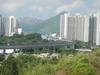 Hiking Tin Shui Wai - 頁 14 231dd0924868704