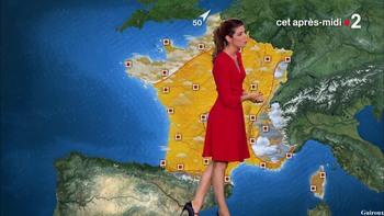 Chloé Nabédian - Août 2018 D1afa4952990294