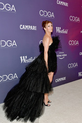 Kate Walsh - 21st Costume Designers Guild Awards in Beverly Hills 2/19/19