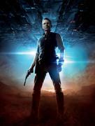 Ковбои против пришельцев / Cowboys & Aliens (Уайлд, Нисон, Форд,  2011) 4f48171228950624