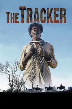 The tracker (2002) DVD9 COPIA 1:1 ITA ENG
