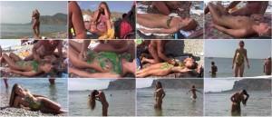 1d78f3968052724 - Nudist Camp - Erotic Art Videos 02