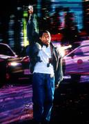 Бриллиантовый полицейский / Blue Streak (Мартин Лоуренс, Люк Уилсон, 1999) 8250d51024152834
