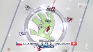 IIHF World Championship 2019-05-21 Group B Czech Republic vs. Switzerland 720p - French D85fd81229250794