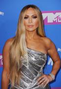 Дженнифер Лопез (Jennifer Lopez) MTV Video Music Awards, 20.08.2018 (95xHQ) 0faa89955997434