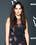 Camilla Belle -                   10th Anniversary of ''Simply Vera'' by Vera Wang November 9th 2017.