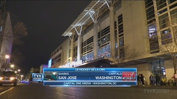NHL 2019 - RS - San Jose Sharks @ Washington Capitals - 2019 01 22 - 720p 60fps - French - TVA Sports 07bc6e1101228314