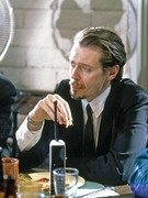 Бешеные псы / Reservoir Dogs (Харви Кайтел, Тим Рот, Майкл Мэдсен, Крис Пенн, 1992) B302401224526474