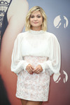 "Olivia Holt -                                     ""Cloak & Dagger"" Photocall 58th Monte-Carlo International Television Festival June 16th 2018."
