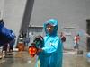Songkran 潑水節 1b20a0813641243