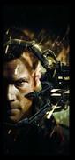 Терминатор: Да придёт спаситель  / Terminator Salvation (2009)  81e9d61228813144