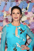 Catherine Zeta-Jones -  'Queen America' TV show premiere in LA 11/15/18