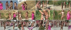 86afa0968065164 - Beach Hunters - Nudism Sex Videos 16