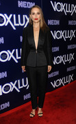 Natalie Portman - Premiere of Neon's 'Vox Lux' in Hollywood 12/5/2018 f214b71054321024