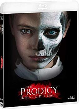The prodigy - Il figlio del male (2019) iTA - STREAMiNG