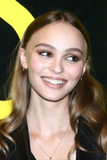 Lily-Rose Depp - Page 3 Bb13311098653334