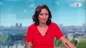 Leïla Kaddour - Novembre 2018 3f5c261018710254