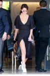 Selena Gomez Out and About in Los Angeles 02/01/20187cbbd0736405033