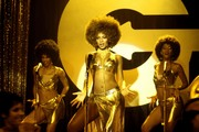 Остин Пауэрс: Голдмембер / Austin Powers in Goldmember (Бейонсе, Майк Майерс, 2002) F95c05938873184