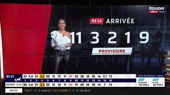 Amélie Bitoun - Août 2018 Fc83c4969429704