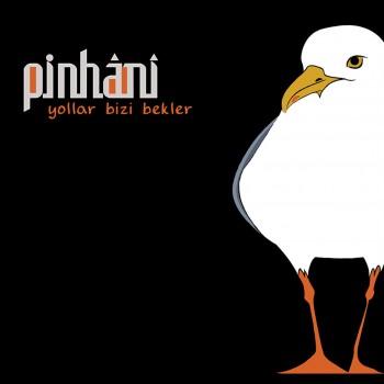 Pinhani - Yollar Bizi Bekler (2019) Full Albüm İndir