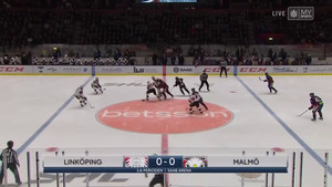 SHL 2018-12-01 Linköping vs. Malmö 720p - English 29c6fe1049646334