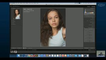 Основы фотографии (2015) Видеокурс