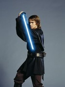 Звездные войны Эпизод 3 - Месть Ситхов / Star Wars Episode III - Revenge of the Sith (2005) 1da6701107336394