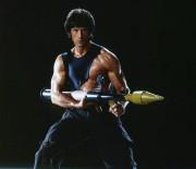 Рэмбо: Первая кровь 2 / Rambo: First Blood Part II (Сильвестр Сталлоне, 1985)  - Страница 3 Cf1119745881823