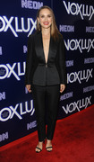 Natalie Portman - Premiere of Neon's 'Vox Lux' in Hollywood 12/5/2018 7555f01054320984