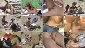 54eb7c968021544 - Rafian SiteRip - Spy Nude Beach Porn 05