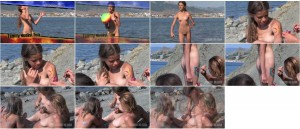 5ec2c1968094294 - Family Nudist Fun 1080p - Nudism Erotic