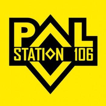 Palstation 106 Orjinal Top 40 Listesi Nisan 2020 İndir