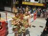 Songkran 潑水節 D3bdb1813646673
