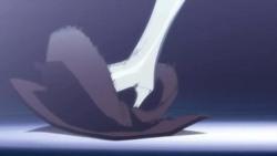 剧场版光之美少女HeartCatch PreCure! 映画 ハートキャッチプリキュア! 花の都でファッションショー…ですか!?影片截图