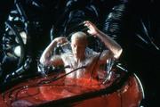 Матрица / The Matrix (Киану Ривз, 1999) B09f6b1088582964