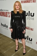 Elisabeth Moss -                   ''The Handmaid's Tale'' FYC Event Los Angeles June 7th 2018.