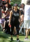 Eva Longoria - at the Fontainebleau Hotel in Miami Beach 3/19/18