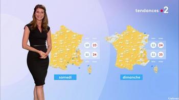 Chloé Nabédian - Août 2018 Cb323e958187004
