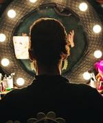 Цирк уродов / Freak Show (Алекс Лоутер, 2017) 34433b882958224