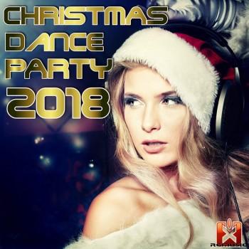 Christmas Dance Party (2018) Full Albüm İndir