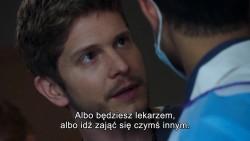 The Resident (2018) {Sezon 01} PLSUBBED.480p.AMZN.WEBRip.XviD.AC3-AX2 / Napisy PL