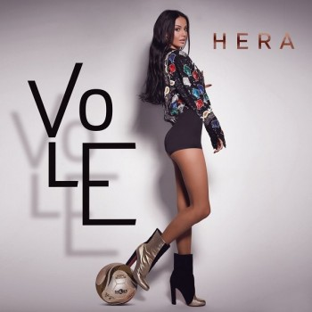 Hera - Vole (2018) Single Albüm İndir